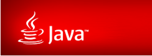 Install Java.png