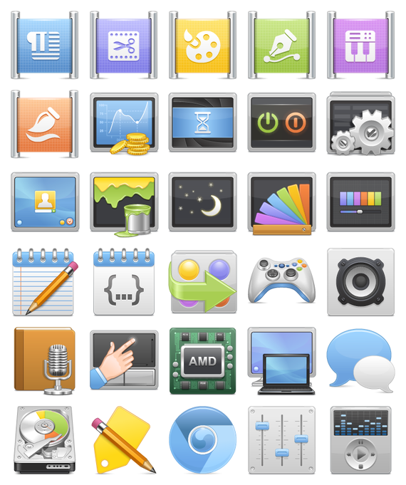 Rd2012-new-icons.png