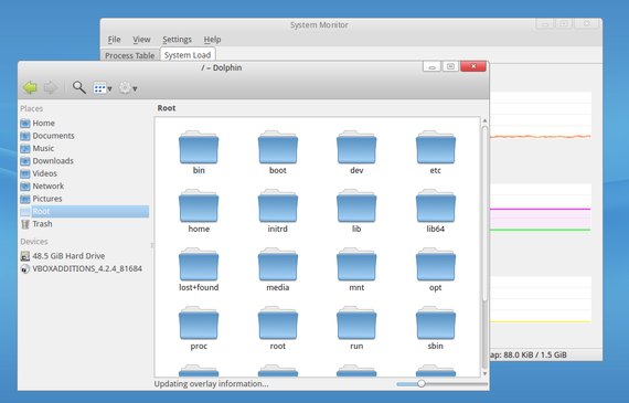 Rd2012 new gtk theme En.png