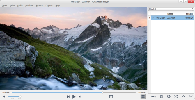 ROSA Media Player 1.5 en.png
