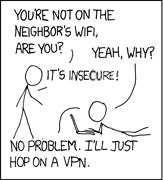 XKCD aboud VPN.png