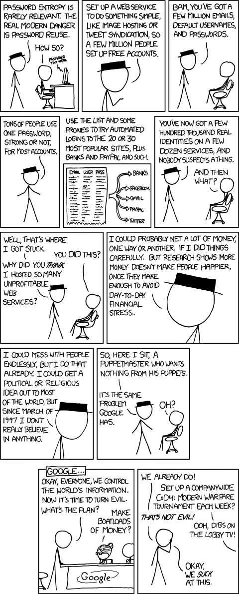Xkcd password reuse.png
