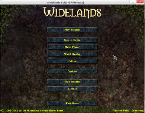 Widelands2.png