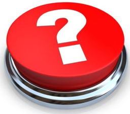 Question-button.png
