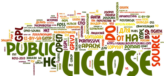 ITCampus-2014-stas-fomin-oss-keywords.png