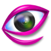 Gwenview-logo.png