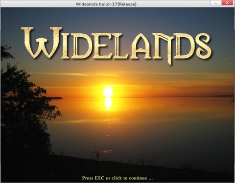Widelands1.png