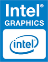 Intel-graphics.png